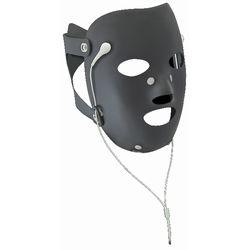 スキンマスク
